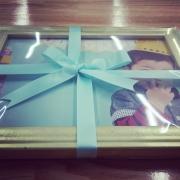 ♡birthday present♡