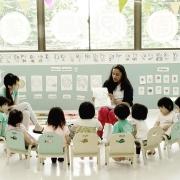 サマースクール‼︎🌞🌞Summer school 2017🌞🌞サマースクール‼︎