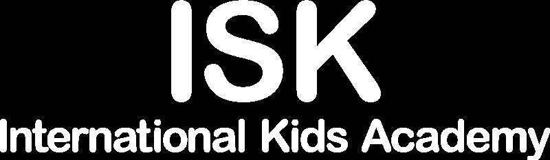 ISK Kids Academy